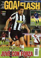 GoalFlash.Alessandro Del Piero,zzz