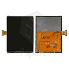 NEW LCD Screen Display Replacement For Samsung Galaxy Pocket Neo S5310 S5312