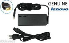 New Genuine OEM Lenovo Thinkpad Slim Tip 90W (45W and 65W supported) 0B46994
