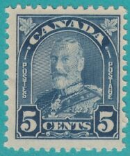 CANADA SG 296a MINT NEVER  HINGED OG ** NO FAULTS EXTRA FINE !