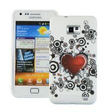 Fundas y carcasas lisos Para Samsung Galaxy S color principal multicolor para teléfonos móviles y PDAs