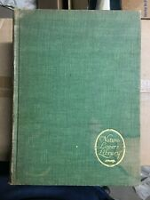 1917 Birds Of Other Lands Natural Geographic, Vol. 6, Hardcover