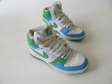 Women's NIKE 'Court Force Hi' Sz 6 US Casual Shoes ExCon Lthr | 3+ Extra 10% Off