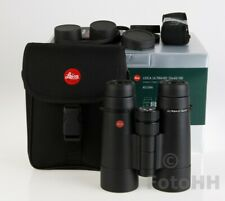 LEICA ** ULTRAVID** 10x42 HD-PLUS BINOCULAR (LEICA NUMBER 40094) / BRAND NEW !!!