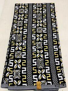 Exclusive & High Quality Design African Print,African Wax Print Fabrics,Ankara