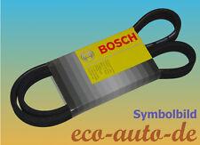 Bosch Keilrippenriemen, Keilriemen - 1 987 946 036 / 1987946036 - 6PK858