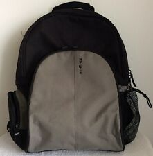 Targus Backpack, TSBO23-10. With Laptop compartment. Spotless Condition.
