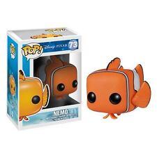 Finding Nemo Vinyl Figure Funko Pop Toy Collectible NEW VAULTED