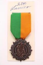 IRISH REPUBLICAN ARMY EASTER WEEK DUBLIN UPRISING 1916 MEDAL EIRE SEACTMAIN NA