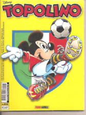 Fumetto - Panini Disney - Topolino 3019 - Nuovo !!!