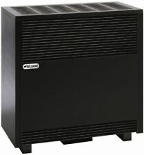 Williams 5001521A Enclosed Front Room Propane Heater