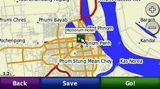 "Garmin ® Nuvi 255W 4.3"" GPS Navigator w/ Upgraded 2019 Maps, US & Cambodia"
