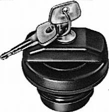HELLA Verschluss Kraftstoffbehälter 8XY 006 481-001 für FORD OPEL FIAT SKODA CC