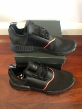 ADIDAS NMD_R1 SIZE 10 MENS US - BRAND NEW - DEADSTOCK!!