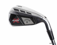 Callaway Single Iron Right-Handed Golf Clubs