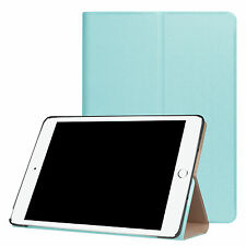 Cover for Apple IPAD 2017/2018 9,7 Inch Case Cover Sleeve Case