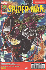 SPIDER-MAN N° 16 A Marvel France 4EME Série Panini COMICS