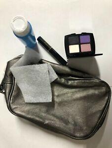 Lancome Mascara, Bi-Facil, Eye Shadow Matte & Sheer, Gift Set