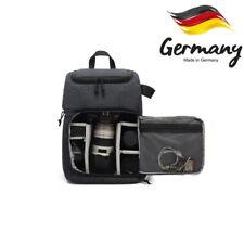 Kamera Foto Rucksack Tasche für Kamera, Zubehör, Laptop usw.
