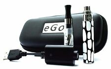 Electronic Cigarette, E-Liquids, Mods, Parts and Accessories Starter Kit 4