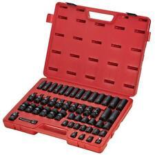 Sunex Tools 3351 3/8
