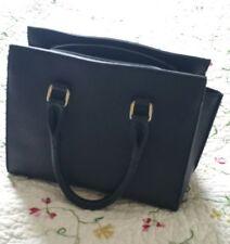sac jennyfer noir en vente | eBay