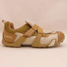 Giro URGE Cycling Biking Shoes Womens Size 9.5 US 7 UK 40.5 EUR Sneakers 22030W