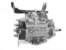 VW Diesel Rebuilt Injector Pump 1.6 Jetta Rabbit Dasher 1.5 Injection