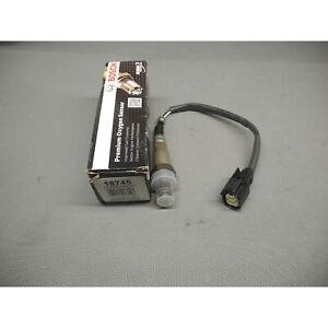 OE GENUINE Oxygen Sensor 16745 For 2015 Ford Transit-150/250/350/350 HD 3.5L