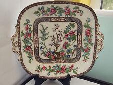 Unboxed Pre-c.1840 Coalport Porcelain & China Tableware