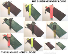 Archery Bag, Cases & Covers
