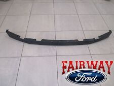 17 thru 19 Super Duty F250 F350 F450 F550 Lower Deflector Valance Panel 2WD