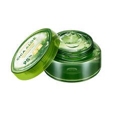 [MISSHA] Premium Cica Aloe Soothing Gel 300ml / Korea Cosmetic