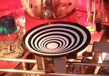 Twilight Zone Pinball Spiral Diverter Mod Add-on
