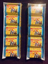Hersheys Kisses Treasure Suprise Transformer Toys (Pack of 5) - NIB!