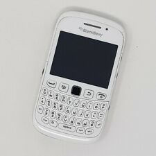"""BlackBerry Curve 9320 2.4"""" 3G - QWERTY Phone - Working Condition - Unlocked"""