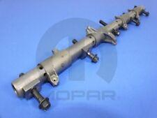 Mopar 53021553AB Exhaust Arm