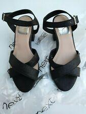 Women's Sandals size 4