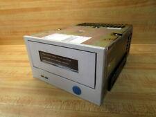 Exabyte EXB-8200 Internal Tape Drive  EXB8200