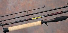 Daiwa All Freshwater Casting Fishing Rods