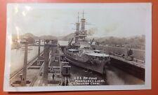 RARE ORIGINAL WWII PHOTO PHOTOGRAPH USS ARIZONA