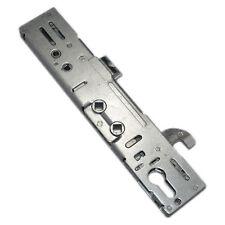 Safeware Multi Point Upvc Double Glazed Door Gearbox Lock 35mm 92mm