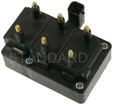 Standard Motor Products Ignition Coil UF53 For Volkswagen Seat Dodge Sedan 90-19