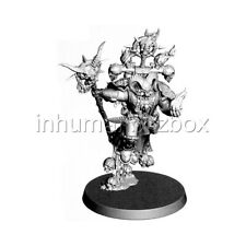 SWO16 MASTER OF POSSESSION SHADOWSPEAR OMBRELANCE WARHAMMER 40000 BITZ 1à8 B40
