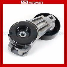 00-09 3.0L Ford Lincoln Mercury DOHC V6 3.9L DOHC V8 Belt Automatic Tensioner