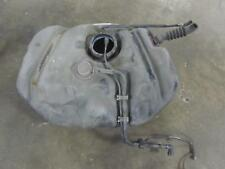 fuel tanks for honda accord for sale ebay rh ebay com Honda Accord Fuel Tank Removal Honda Accord Airbag Recall