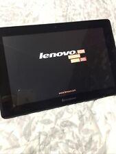 Tablet Lenovo Tab2 10,1 Pulgadas