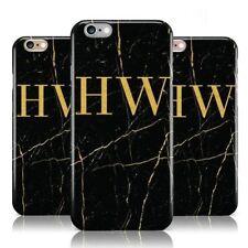 Étuis, housses et coques multicolores iPhone 4s pour téléphone mobile et assistant personnel (PDA) à motifs