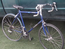"""Womans Specific high grade Terry SYMMETRY womens bike 19"""" STAND OVER 28''"""