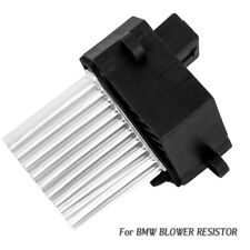 BLOWER Resistor Motor Heater Final Stage Unit 2 BMW X3 X5 E36 E46 E39 E83 E53 A